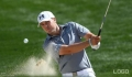 Spieth leads into FedEx finale