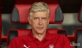 Wenger set to make some changes