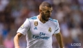 Benzema pens Real deal extension
