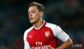 Ozil return boost for Gunners
