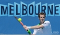 Murray tipped for Melbourne return