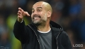 Pep eager to top the group