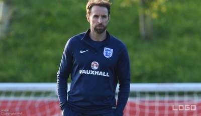 Southgate in charge 'long-term'