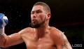 May date for Bellew-Haye