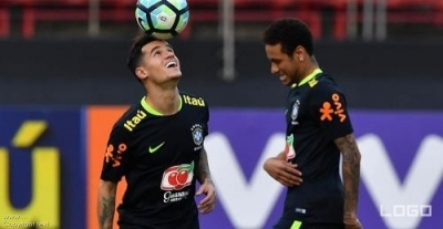 Where Neymar failed in existing alongside Lionel Messi at Barcelona, Philippe Coutinho looks set to thrive