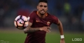 Meet the underrated Roma left-back who looks destined to join Chelsea over Liverpool in a £20m move