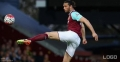 There is much to question about Chelsea's transfer activity, but signing Andy Carroll would be the oddest move yet