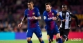 Paulinho: Laughing stock to vital cog - why Barcelona hope he will be fit to face Chelsea
