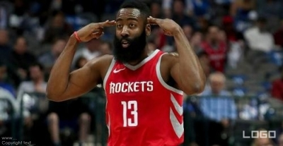 NBA Betting: Houston will show Golden State their Championship credentials by seeing off Toronto