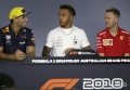 Ready for Australia: It's a New and Exciting F1 Season!