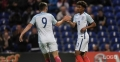 Arsenal are at serious risk of losing one of the most talented young players in England in Reiss Nelson
