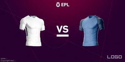 Premier League preview: Tottenham vs. Manchester City