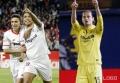 Now La Liga Football Betting is Big on Europa