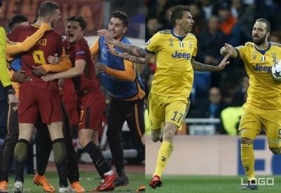 Italy's Heroes are Back for More Sports Betting Action