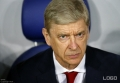 Is This More Capital Punishment for the Shaky Gunners?