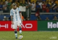 World Cup 2018: Can Argentina Reach the Promised Land?