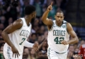 NBA: How Do the Cavs Solve a Problem Like Boston?