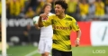 Why there could and arguably should be a place for Jadon Sancho in Gareth Southgate's England World Cup squad