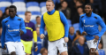 If Rooney leaves Everton for MLS, he needs to drop the midfield act and return to his number 10 role