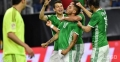 World Cup One To Watch: Jesus Manuel Corona – Mexico's crafty winger who loves to take risks