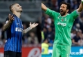 What an Epic Year that was in Serie A!