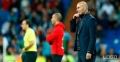 Zinedine Zidane has to win the Champions League final against Liverpool of face losing his job