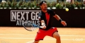 ATP Tennis Betting: Fognini likely to be tested in quick conditions by in-form Gojowczyk