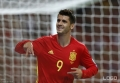 Snubbed XI: Best Players Who Will Miss World Cup 2018