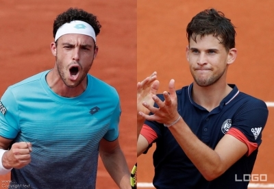 French Open Betting Tips: It's a Very Interesting Semi-Final!