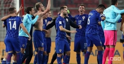 Croatia World Cup Team Guide: It could be a case of incredible highs or embarassing lows for Modric and Co