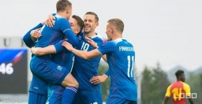 Iceland World Cup Team Guide: Confidence and quality means the knockout stages is the target