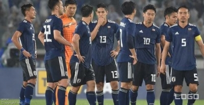 Japan World Cup Team Guide: An ageing side will make life hard in Russia
