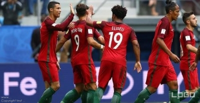 Portugal World Cup Team Guide: Under Fernando Santos, the Seleção still know how to grind out results