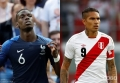 FIFA World Cup 2018: Only Victory Matters for France and Peru