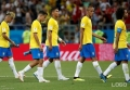 Brazil Have a Point to Prove in FIFA 2018