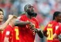 Belgium vs Tunisia: Golden Opportunity for the Golden Generation