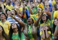 Brazil's Time to Shine at World Cup 2018