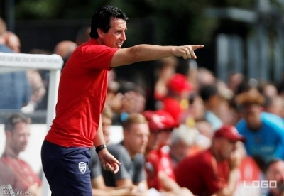 Premier League Team Analysis: Emery Ready to Fire a New Arsenal