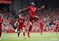 Premier League News: Four-star Liverpool Make Perfect Start
