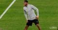 Jermaine Jenas: Joe Gomez is the right man to partner Virgil van Dijk in Liverpool's defence