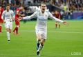 La Liga Team Analysis: Euro Champs Want Their Spanish Crown Back