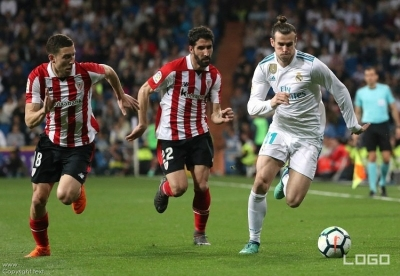 La Liga Preview: Another Big Test for Los Blancos