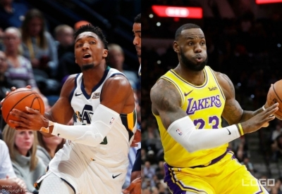 NBA Preview: Intriguing Matches Make for Great Watching