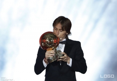 Ballon d'Or 2018 Review: Luka Modric is This Year's King of Football!