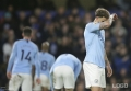 Premier League Preview: Can City End Toffees Draw Sequence?