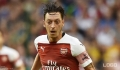 Emery offers Ozil a lifeline