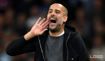 Guardiola: Liverpool pushed us on