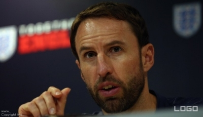 Southgate stands by his approach