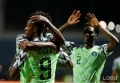 Africa Cup of Nations: Bronze Medal Clash Has More Than Meets the Eye