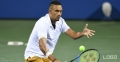 ATP Tennis Betting: Tie breaks likely when Kyrgios and Sonego clash in Cincy